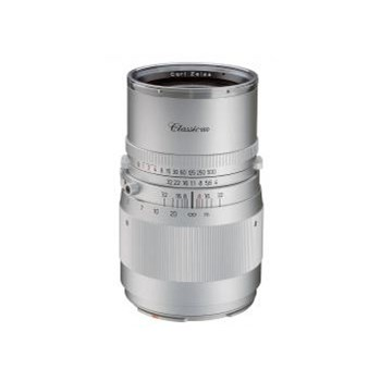 Carl Zeiss Sonnar T* 180mm f/4 ZV (pentru Hasselblad 500)