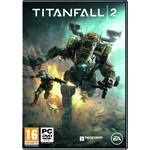 Joc EA Games Titanfall 2 PC