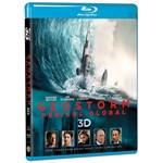 Geostorm- Pericol Global 3D (Blu Ray Disc) / Geostorm
