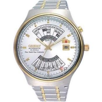 Ceas Orient SPORTY AUTOMATIC EU00000W Multi-Year Calendar