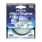Filtru Hoya UV Slim Pro1 Digital 77mm