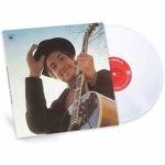 Nashville Skyline - Vinyl
