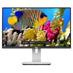 Monitor LED DELL U2414H 23.8 inch 8ms GTG