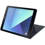 Husa de protectie Samsung Book Cover pentru Galaxy Tab S3 T820/T825, Black