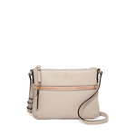 Genti Femei Kate Spade New York cobble hill tenley leather crossbody bag CLOCKTOWER