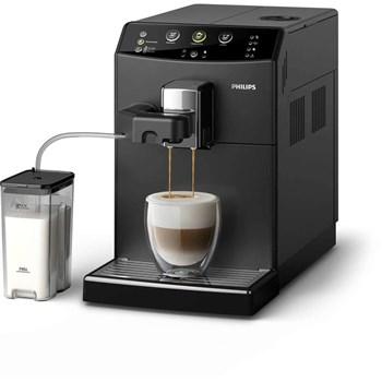 Espressor super-automat PHILIPS HD882909 1.8l 1850W 15 bar Negru hd8829/09