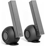 Boxe Edifier Exclaim E10BT Bluetooth e10bt