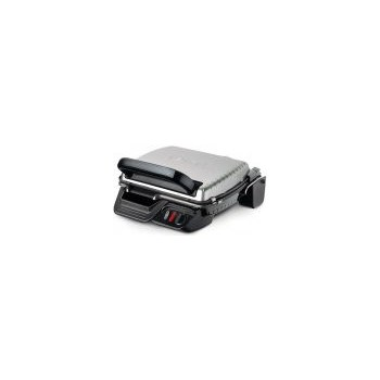 Tefal Gratar electric Contactgrill Ultracompact GC305012, 2000 W