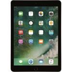 "Apple iPad, 9.7"", 32GB, Wi-Fi, Gri"