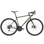 Bicicletă de Şosea Triban RC 520 GRAVEL TRIBAN
