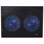 "Suport laptop TRUST Azul 20104, 17.3"", negru"