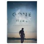 Fata disparuta / Gone Girl