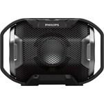 Boxa Portabila Bluetooth Philips ShoqBox SB300B Neagra SB300B/00
