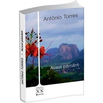 Acest pamant - Antonio Torres