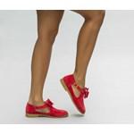 Pantofi Casual Bisko Corai