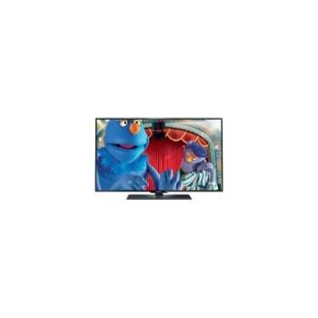 Televizor LED Smart High Definition, 81 cm, PHILIPS 32PHH4509/88
