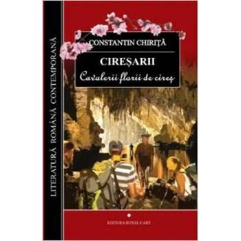 Ciresarii 2008 - Constantin Chirita - 5 Volume 323592