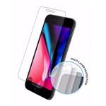 Folie Protectie Tri Flex Eiger EGSP00447 pentru iPhone 8 plus / 7 plus / 6s plus (Transparent)