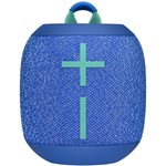 Boxa portabila Ultimate Ears WONDERBOOM 2 Bermuda Blue