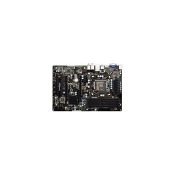 Placa de baza ASRock Z77 Pro3, Intel Z77, LGA 1155