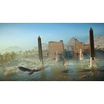 Assassin's Creed Origins Deluxe Edition PC (licenta electronica Uplay)