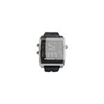 Folie de protectie Smart Protection Smartwatch Martian Passport - 4buc x folie display
