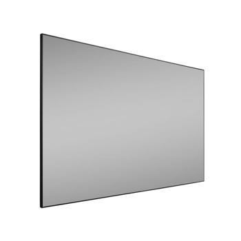 Ecran Proiectie Videoproiector Underline BlackCrystal ALR