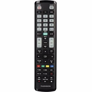 Telecomanda Thomson 132673, 52 butoane, Compatibila cu TV-uri Samsung