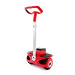 Robstep Hoverboard electric Robin M1 Rosu