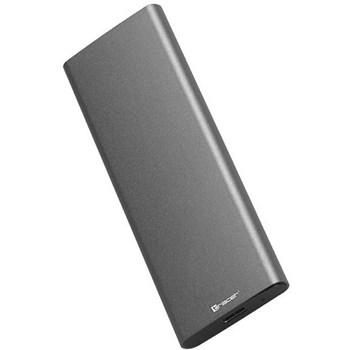 HDD Rack Tracer HDD enclosure USB 3.1 Type-C M.2 SATA 701 AL