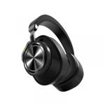 Casti Wireless Bluedio T6 Stereo, Bass HiFi, Anularea zgomotelor, USB Tip C, Bluetooth, Microfon, Handsfree, Control Volum