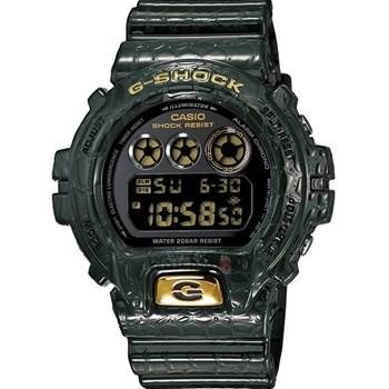 Ceas barbatesc Casio DW-6900CR-3
