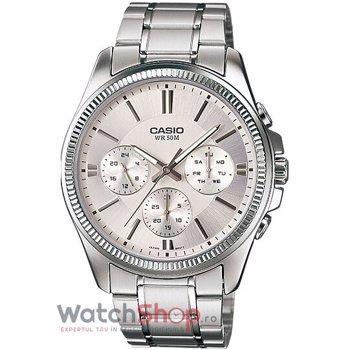 Ceas barbatesc Casio MTP-1375D-7A