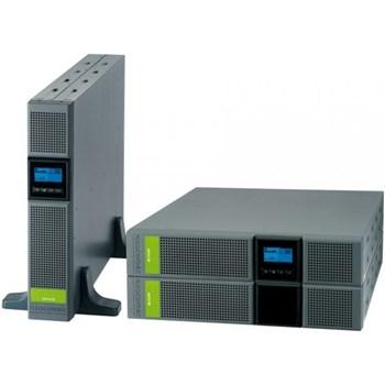 UPS Socomec NeTYS PR RT 1700VA npr-1700-rt