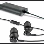 Casti Audio-Technica ATH-ANC33IS ath-anc33is