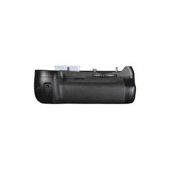 Pixel Vertax BG-D12 - grip pentru Nikon D800 / D810