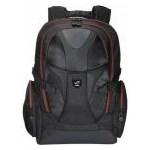 "Rucsac Laptop ASUS ROG Nomad 90XB0160-BBP010 17"" (Negru)"