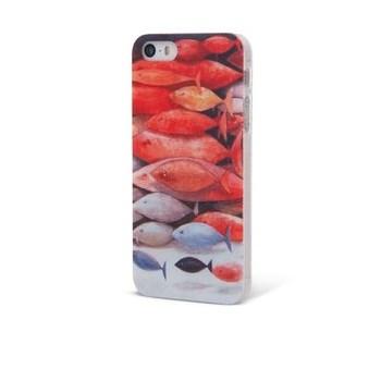 Carcasa Epico cu pesti pentru iPhone 5/5s