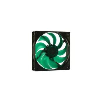 Ventilator Nanoxia Deep Silence 120 mm 1800 RPM nanox_ds1201800