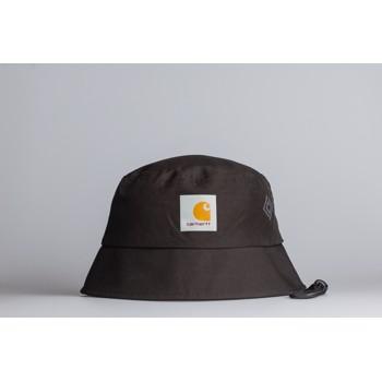 Gore-Tex Line Bucket Hat