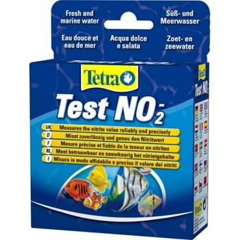Tetra Test No2 - 10ml