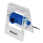 Camera Web Msonic MR1803B Albastru