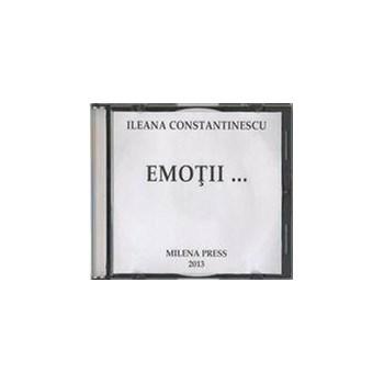 Emotii...