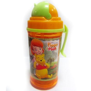Pahar cu Pai Winnie the Pooh