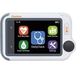 Checkme Lite Dispozitiv Medical Inteligent