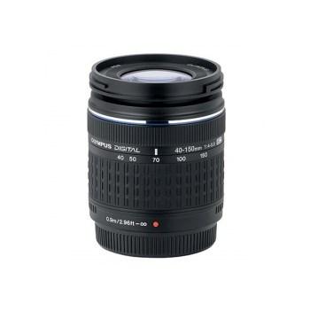 Olympus 40-150mm f/4-5.6
