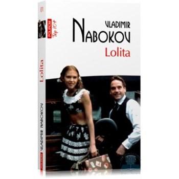 Lolita - Vladimir Nabokov 368598