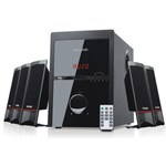 Boxe Microlab M-700U, 5.1, 60.5W RMS