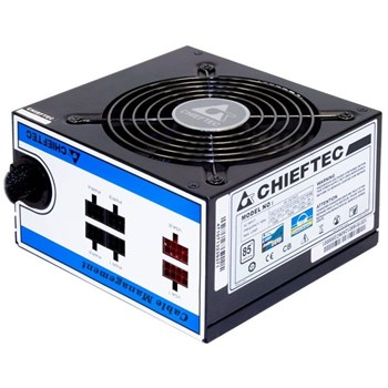 Sursa Chieftec A-80 CTG-550C 550W ctg-550c