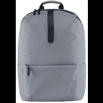 "Rucsac Laptop Xiaomi Mi Casual College 15.6"" (Gri)"